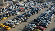 Ankara'da otopark ücretlerine 1 TL uygulaması başladı