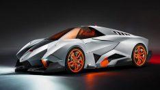 Otomobil sektörü için sekiz öngörü