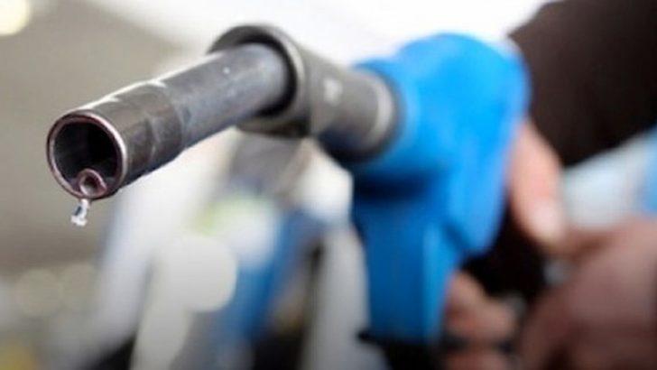 Bilim insanları yeni otomobil yakıtı üretti
