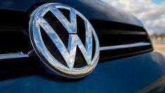 İngilizler Volkswagen'den tazminat almada kararlı