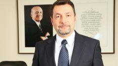 Doğuş Otomotiv Yönetim Kurulu Başkanı Ali Bilaloğlu oldu