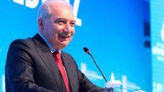 İBB Başkanı'ndan taksicileri kızdıracak açıklama