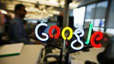 Google Chrome gizlice bilgi mi topluyor?