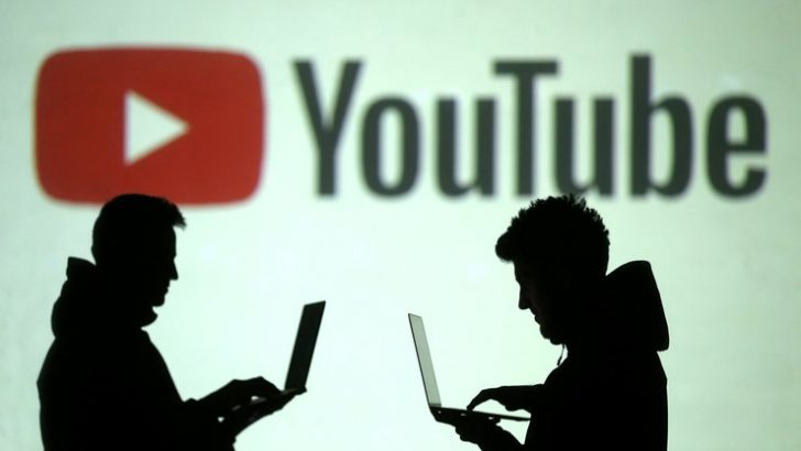 YouTube saldırısının ardındaki gerçek nedir?