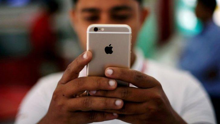 Apple iOS 11.4 beta 1 çıktı
