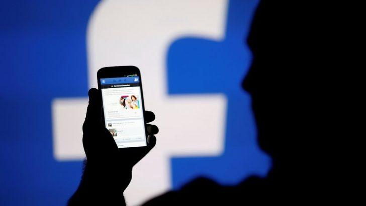 Facebook, yalan haber paylaşanları gösterecek!