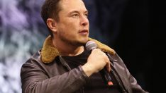 Elon Musk'ın Türk mühendise yanıtı şaşırttı