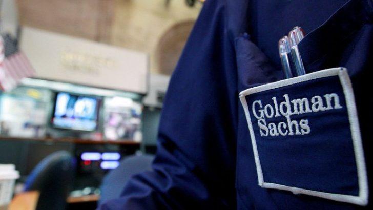 Goldman Sachs'tan Türkiye için büyüme tahmini