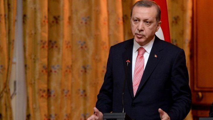 Türkiye'nin enerji sorununa 5 çözüm