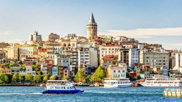 Ankara'da otobüsler için önemli karar