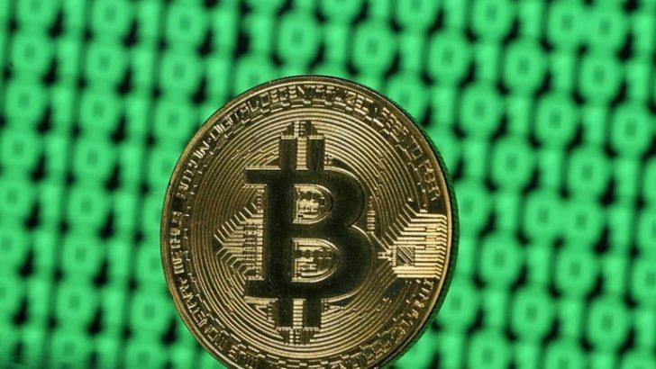 Kripto masası: Bitcoin'in ayakta kalma savaşı