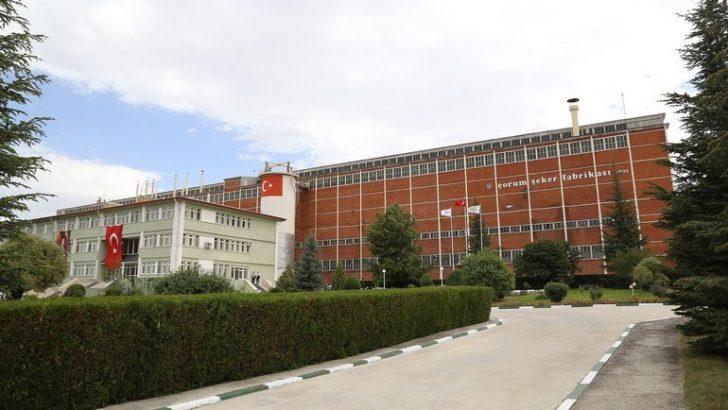 Ziraat Bankası 44 bankadan borçlandı