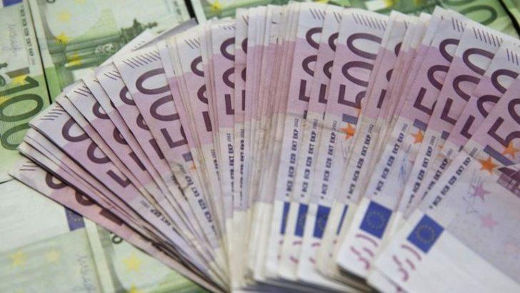 Euro'da 5 lirayı öngören analistten yeni tahmin