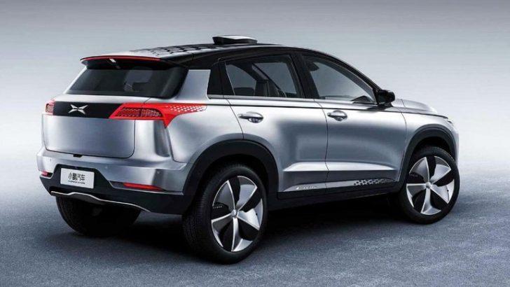 Yerli otomobile CEO Almanya'dan mı geliyor?