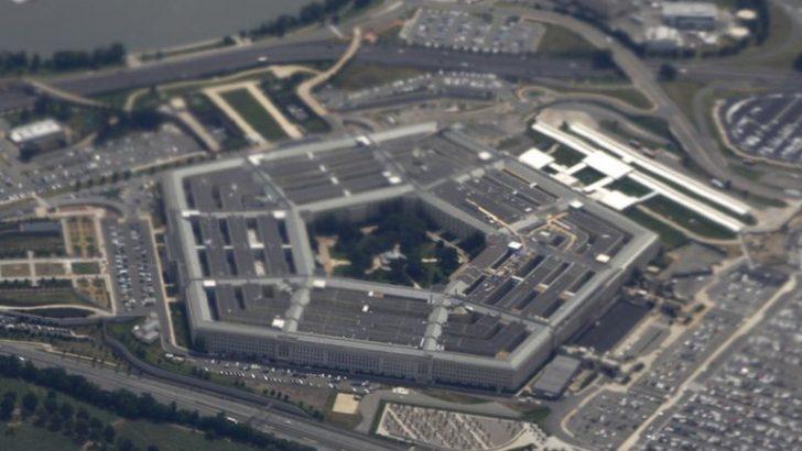Hükümetten ABD-Rusya gerilimi ile ilgili ilk açıklama