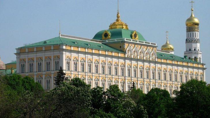 Kremlin: Twitter diplomasisinin bir parçası olmayız