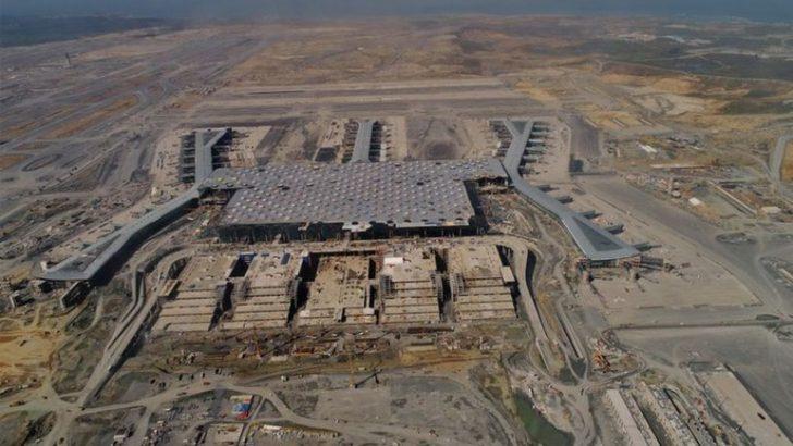 Türk enerji şirketine 250 milyon dolarlık sendikasyon
