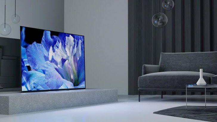 Yeni TV Aldıktan Sonra Değiştirilecek Ayarlar