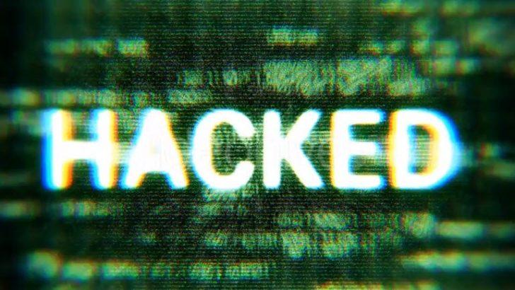 Hack'lenince Ne Yapmalı? İşte Kılavuzunuz