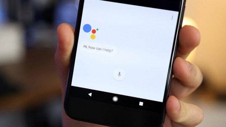 Android Go ve Android One Nedir, Ne İşe Yarar?