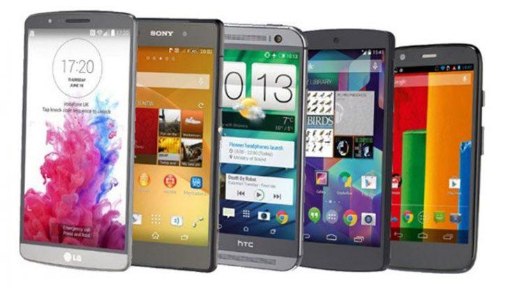 Eski Android'inizi 3 Adımda Hızlandırın!