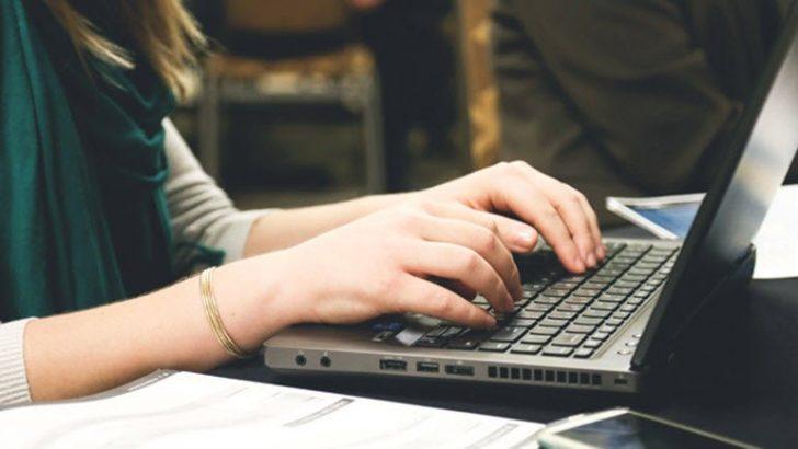 Bilgisayarı Yavaşlatan 5 Davranışınız!