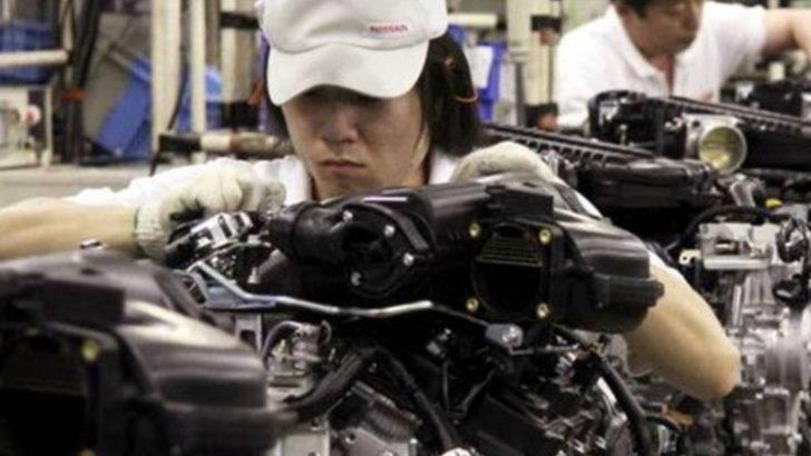 AB'den Japon kondansatör üreticilerine büyük kartel cezası
