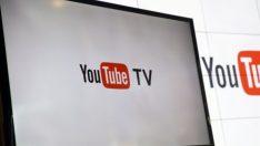 YouTube TV artık Firefox'ta da çalışıyor