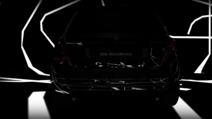 Yeni teknoloji otomobil ile sürücüyü birbirine bağlıyor