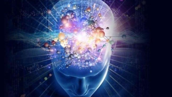 Düşünce gücü ile insanları etkilemek mümkün olabilir mi?