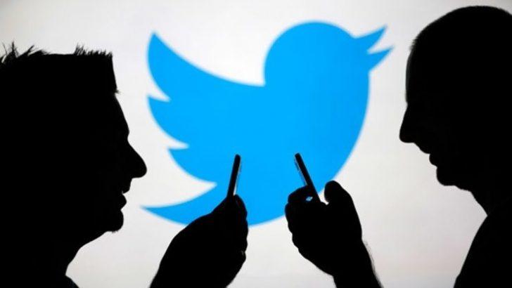 Twitter trollerine karşı devriye gezecek ekip kuruldu