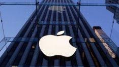 Google'dan Apple'a 'yapay zeka' transferi!