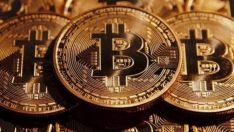 Bitcoin dot-com çöküşüyle aynı seyirde!