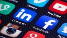 ABD vizesinde sosyal medya kontrolü başladı