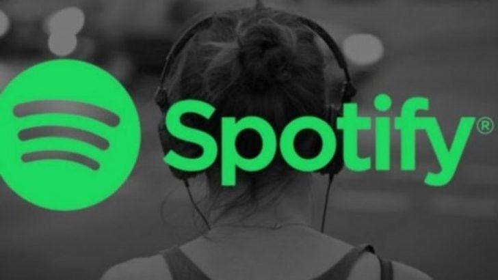 Spotify sonunda halka arz ediliyor!