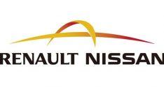 Otomobil devleri Renault ve Nissan birleşiyor