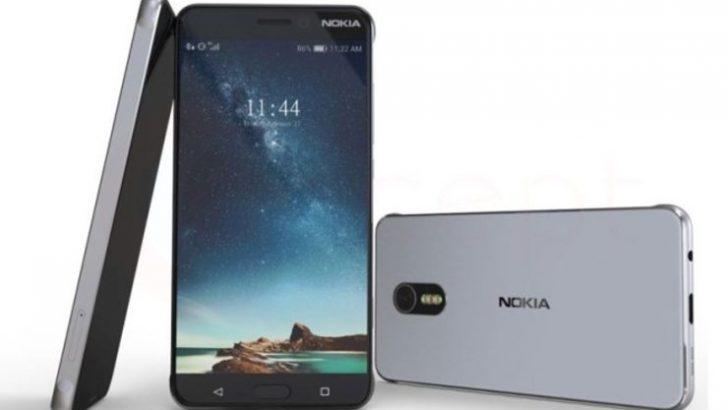 Nokia 9'un teknik özellikleri sızdı! Çok iddialı özellikler!