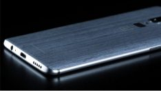 OnePlus 6'nın fiyatı ortaya çıktı!