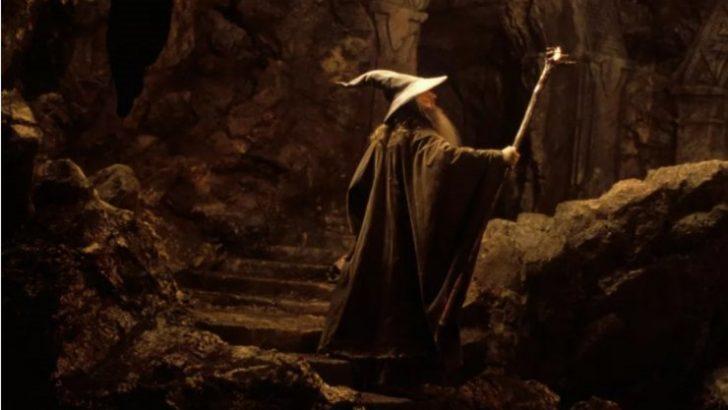 Amazon'un Yüzüklerin Efendisi dizisinden taze bilgiler!