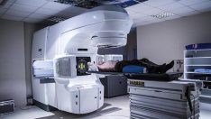 Radyoterapi olan kişilerin radyasyon yayma riski yok