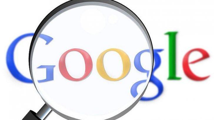 Google blok-zinciri teknolojisini adapte olmaya hazırlanıyor