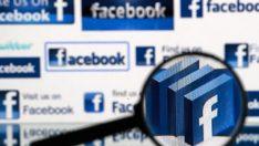 'Facebook'taki sızma, kişisel veri suistimalinin zirvesi'