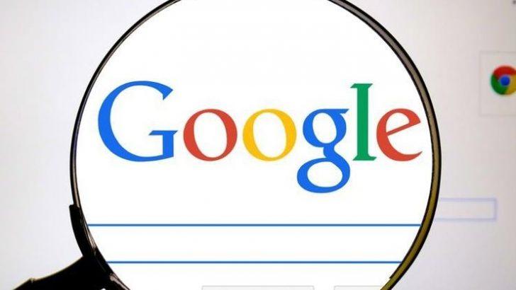 Google, Oracle'a milyarlarca dolarlık davayı kaybetti
