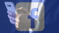 Zuckerberg özür diledi, Facebook hisseleri yükselişe geçti