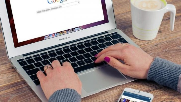 Türkiye'nin yüzde 67'si 'çevrimiçi' hale geldi