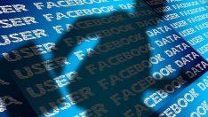 Facebook'un skandalı 87 milyon kişiyi etkiledi
