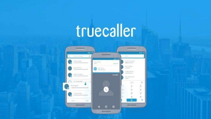 Getcontact uygulamasının ardından Truecaller da kaldırıldı