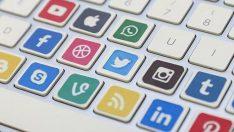 Sosyal medyadan müstehcen yayına gözaltı kararı