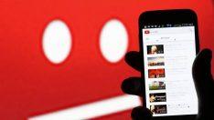 Youtube'da reklamlar kısalıyor