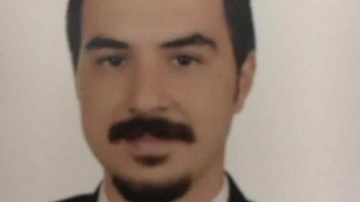 IşıkFX Günlük Forex Bülteni 06.04.2018